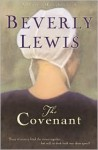 The Convenant (Abram's Daughters, #1) - Beverly Lewis