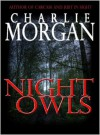 Night Owls - Charlie Morgan