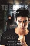 Tremble - Jus Accardo