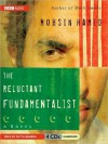 The Reluctant Fundamentalist (MP3 Book) - Mohsin Hamid, Satya Bhabha