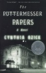 The Puttermesser Papers: A Novel - Cynthia Ozick