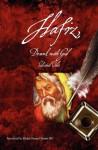 Hafiz, Drunk with God - Hafez, حافظ