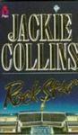 Rock Star - Jackie Collins