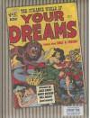 The Strange World of Your Dreams: Comics Meet Sigmund Freud and Salvador Dali - Joe Simon, Jack Kirby, Craig Yoe