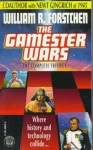 Gamester Wars 3-in-1 - William R. Forstchen, Newt Gingrich