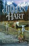 Rocky Mountain Man - Jillian Hart
