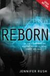 Reborn - Jennifer Rush