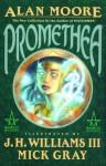 Promethea: Book One - Alan Moore