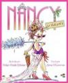 Fancy Nancy (Spanish edition): Nancy la Elegante - Jane O'Connor, Robin Preiss Glasser