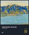 Ferdinand Hodler - Ferdinand Hodler