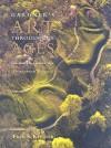 Gardner's Art Through the Ages: Non-Western Perspectives - Helen Gardner, Christin J. Mamiya, Fred S. Kleiner