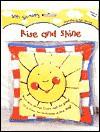 Soft Slumbers: Rise and Shine - Patti Jennings