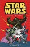 Star Wars: A Long Time Ago, Vol. 1: Doomworld - Roy Thomas, Don Glut, Archie Goodwin