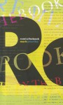 remixthebook - Mark Amerika