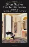 Selected Stories from the 19th Century (Wordsworth Classics) - David Stuart Davies