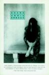 Shame - Annie Ernaux, Tanya Leslie
