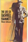 Dashiell Hammett: A Life - Diane Johnson