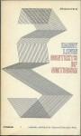 Contexts of Criticism - Harry Levin