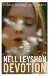 Devotion - Nell Leyshon