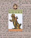 Marianne Moore (Voices in Poetry) (Voices in Poetry) - Dave Page, Marianne Moore