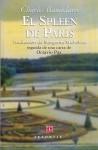El spleen de París - Charles Baudelaire, Margarita Michelena, Carlos Eduardo Turón, Octavio Paz