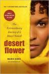 Desert Flower - Cathleen Miller, Waris Dirie