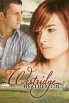 Westridge - Heather Lin