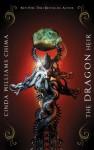 The Dragon Heir (Heir Chronicles) - Cinda Williams Chima