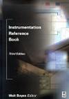 Instrumentation Reference Book - Walt Boyes