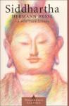 Siddhartha (Shambhala Classics) - Hermann Hesse