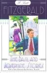 The Basil and Josephine Stories - F. Scott Fitzgerald, John Kuehl, Jackson R. Bryer, Matthew J. Bruccoli