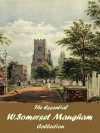 The Essential W.Somerset Maugham Collection - W. Somerset Maugham
