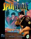 Splitsville (#1) - Ben Fisher, Kevin Stokes