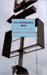 The Expendable Man - Dorothy B Hughes
