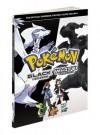 Pokemon Black Version & Pokemon White Version Volume 1: The Official Pokemon Strategy Guide - Pokémon Company International