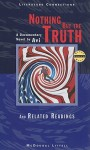 Nothing but the Truth: And Related Readings - Avi