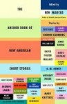 The Anchor Book of New American Short Stories - Ben Marcus