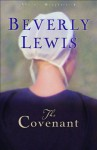 The Covenant - Beverly Lewis