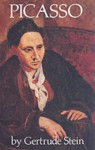 Picasso (Dover Fine Art, History of Art) - Gertrude Stein