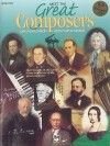Meet the Great Composers, Bk 2: Classroom Kit, Book, Classroom Kit & CD - Maurice Hinson, Kim Newman, June Montgomery