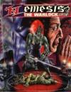 Nemesis the Warlock: Book Seven - Pat Mills, John Hicklenton