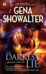 The Darkest Lie - Gena Showalter