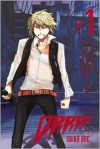 Durarara!! Saika Arc, Vol. 1 - Ryohgo Narita, Akiyo Satorigi