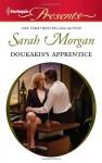 Doukakis's Apprentice - Sarah Morgan