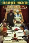 Zombidays: Zombie Holidays! - Bill Tucker, Brenda Kezar