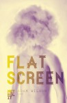 Flatscreen: Roman - Adam Wilson, Klaus Fritz