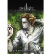 Twilight: The Graphic Novel, Vol. 2 (The Twilight Saga) - Young Kim, Stephenie Meyer