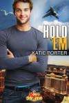 Hold 'Em - Katie Porter