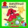 Christmas Angel - Quinlan B. Lee, John Kurtz, Norman Bridwell