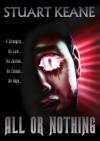 All or Nothing - Stuart Keane